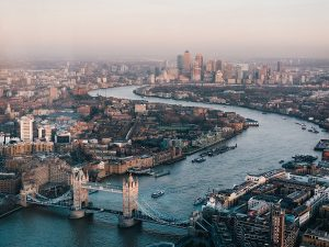 Top 10 Things To Do In London On a Budget