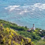 Things to Do and See in Hawaii, Oahu Island (Honolulu), Part 2
