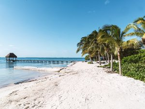 Things to Do in Mexico, Yucatan Peninsula 2020