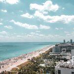 Майами, Флорида, Что Посетить?