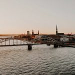 Best of Riga 2020